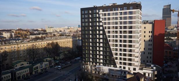 Lokal usługowy do wynajęcia 82 m² Warszawa Wola Mirów Wolska - zdjęcie 2