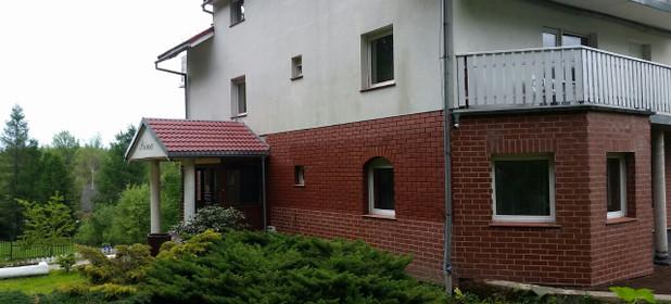 Hotel do wynajęcia 500 m² Jeleniogórski (pow.) Podgórzyn (gm.) Borowice Głowackiego - zdjęcie 2