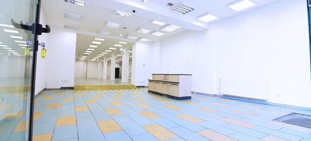 Lokal handlowy do wynajęcia 427 m² Żniński (pow.) Żnin (gm.) Żnin 700 Lecia - zdjęcie 3