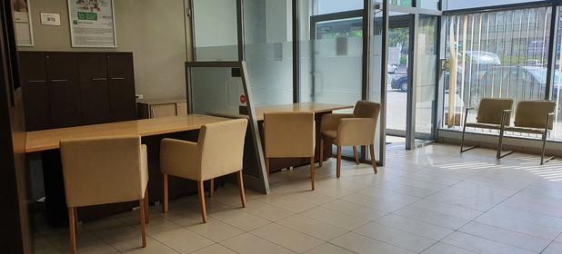 Lokal biurowy do wynajęcia 165 m² Opole Śródmieście Katowice Ozimska - zdjęcie 2