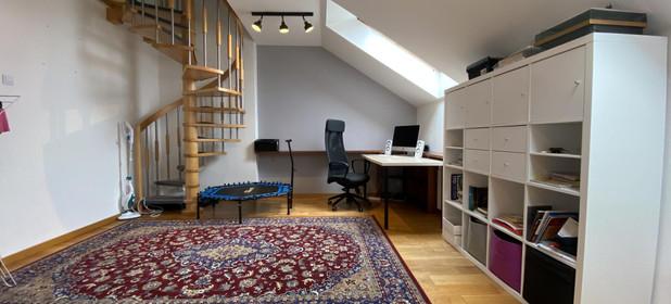 Mieszkanie na sprzedaż 79 m² Kraków Podgórze Podłęska - zdjęcie 1