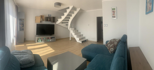 Mieszkanie na sprzedaż 101 m² Olsztyn Jaroty Wilczyńskiego - zdjęcie 2