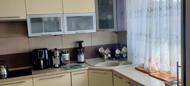 Mieszkanie na sprzedaż 47 m² Gdański (pow.) Kolbudy (gm.) Kowale Apollina - zdjęcie 3
