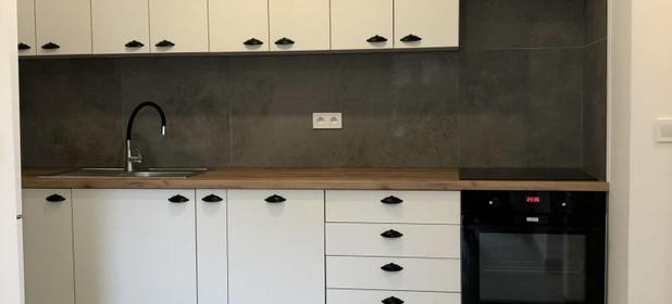 Mieszkanie do wynajęcia 45 m² Rzeszów Wilkowyja Mazowiecka - zdjęcie 1