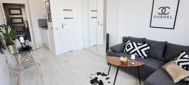 Mieszkanie do wynajęcia 20 m² Warszawa Mokotów Stary Mokotów Puławska - zdjęcie 2