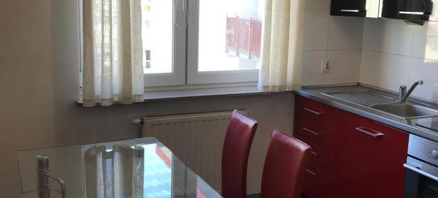 Mieszkanie do wynajęcia 56 m² Radom Gołębiów Etiuda Zbrowskiego - zdjęcie 2