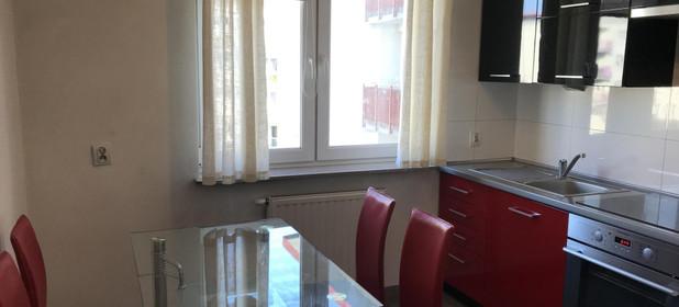 Mieszkanie do wynajęcia 56 m² Radom Gołębiów Etiuda Zbrowskiego - zdjęcie 3