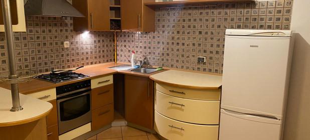 Mieszkanie do wynajęcia 47 m² Piaseczyński (pow.) Piaseczno (gm.) Piaseczno Strusia - zdjęcie 1