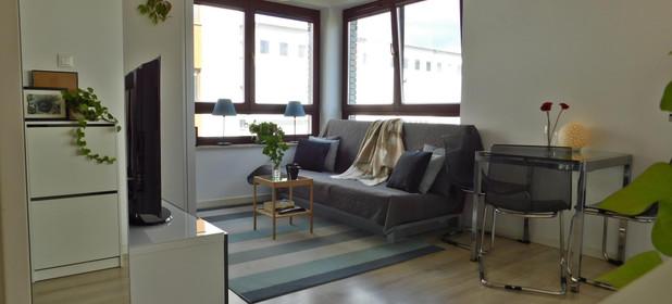 Pokój do wynajęcia 33 m² Piaseczyński (pow.) Piaseczno (gm.) Piaseczno - zdjęcie 3