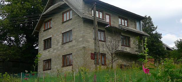Działka na sprzedaż 70000 m² Limanowski (Pow.) Dobra (Gm.) Pólrzeczki 93 - zdjęcie 1