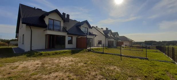 Dom na sprzedaż 125 m² Kielce Łazy Tumlin-Wykień - zdjęcie 1