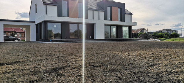 Dom na sprzedaż 171 m² Zamość Rataja Kazimierza Przerwy-Tetmajera - zdjęcie 2