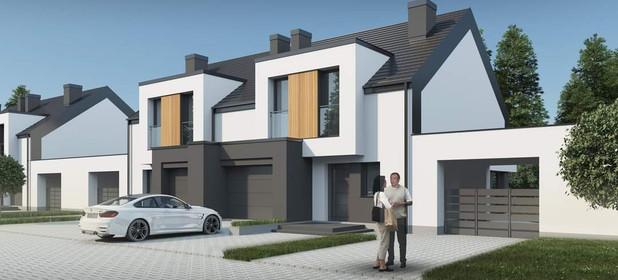 Dom na sprzedaż 171 m² Zamość Rataja Kazimierza Przerwy-Tetmajera - zdjęcie 3