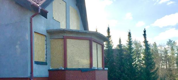 Dom na sprzedaż 353 m² Olsztyn Redykajny Poziomkowa - zdjęcie 3