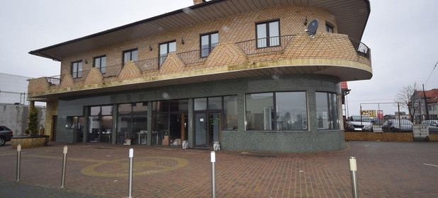 Dom na sprzedaż 450 m² Gdańsk Jasień Kartuska  - zdjęcie 1