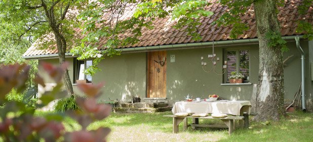 Dom na sprzedaż 150 m² Bartoszycki (Pow.) Górowo Iławeckie (Gm.) Bukowiec - zdjęcie 1