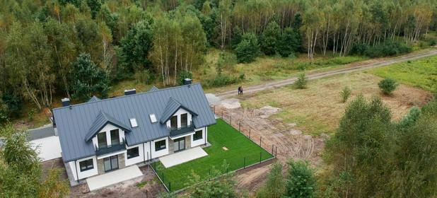Dom na sprzedaż 92 m² Otwocki (Pow.) Karczew (Gm.) Otwock Mały Urocza - zdjęcie 3