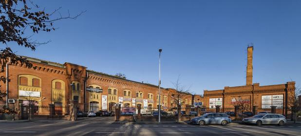 Lokal handlowy do wynajęcia 200 m² Toruń Starówka Dąbrowskiego - zdjęcie 1