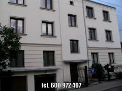 Lokal biurowy do wynajęcia 75 m² Warszawa Włochy Raków Słowicza - zdjęcie 2