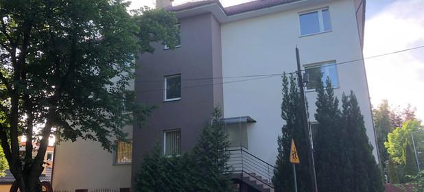Lokal usługowy do wynajęcia 125 m² Koszalin Rokosowo Świętego Wojciecha - zdjęcie 2