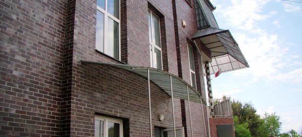 Centrum dystrybucyjne do wynajęcia 1375 m² Warszawa Białołęka Kopijników - zdjęcie 3