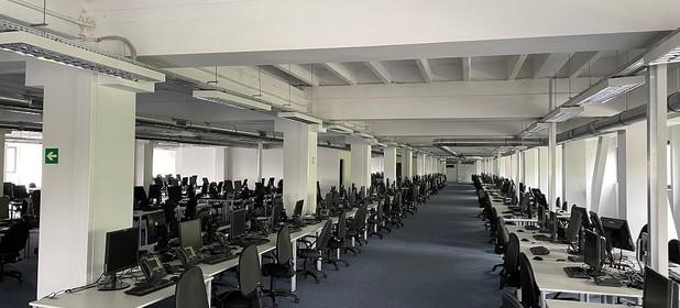 Lokal biurowy do wynajęcia 3060 m² Katowice Murcki Katowice Goetla - zdjęcie 2