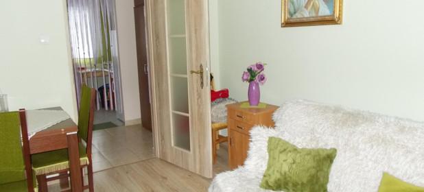 Mieszkanie na sprzedaż 30 m² Kielce Czarnów Jagiellońska - zdjęcie 3