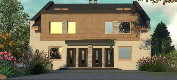 Mieszkanie na sprzedaż 80 m² Bielski (pow.) Porąbka (gm.) Kobiernice Piesza - zdjęcie 1