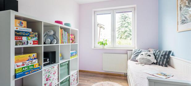 Mieszkanie na sprzedaż 45 m² Warszawa Białołęka Odkryta - zdjęcie 3