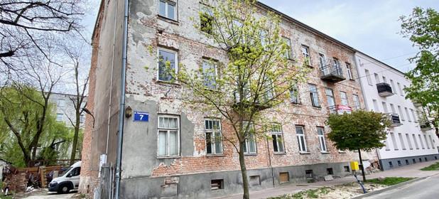 Mieszkanie na sprzedaż 167 m² Pruszkowski (pow.) Pruszków Daszyńskiego - zdjęcie 2