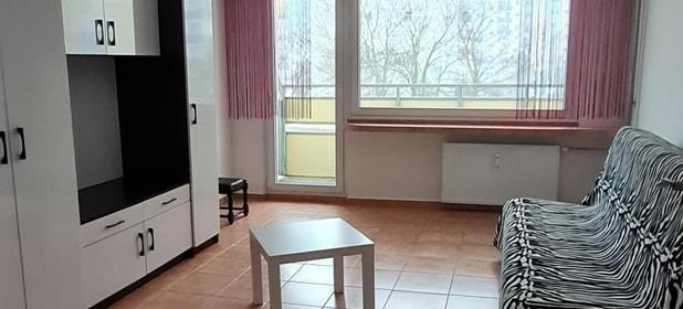 Mieszkanie do wynajęcia 71 m² Poznań Rataje Os. Czecha - zdjęcie 2