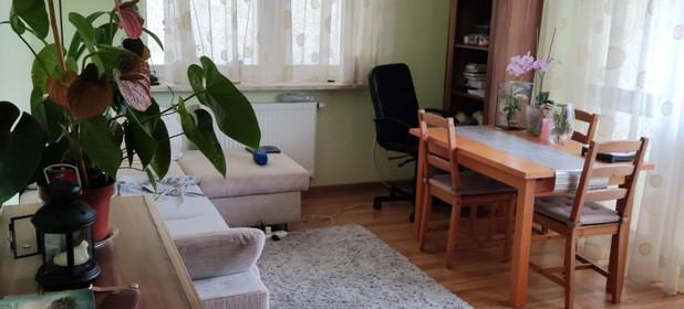 Mieszkanie do wynajęcia 65 m² Warszawa Białołęka Skarbka Z Gór - zdjęcie 1