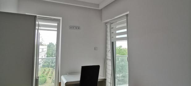 Pokój do wynajęcia 11 m² Lublin Czechów Północna - zdjęcie 2