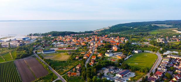 Działka na sprzedaż 8512 m² Elbląski (pow.) Tolkmicko (gm.) Tolkmicko Morska - zdjęcie 2