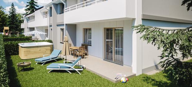 Dom na sprzedaż 77 m² Częstochowa Północ - zdjęcie 3