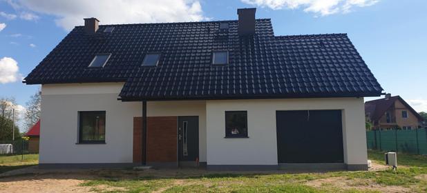 Dom na sprzedaż 171 m² Trzebnicki (pow.) Wisznia Mała (gm.) Malin Wierzbowa 4 - zdjęcie 2