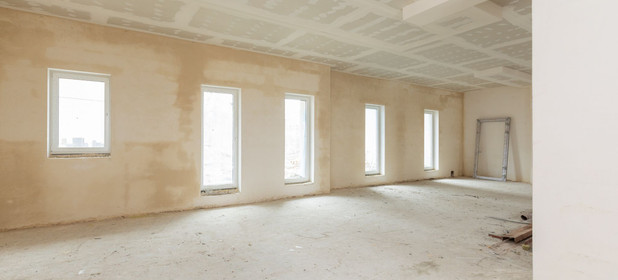 Lokal biurowy na sprzedaż 149 m² Kraków Podgórze Wałowa - zdjęcie 1