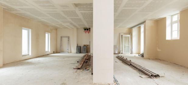Lokal biurowy na sprzedaż 149 m² Kraków Podgórze Wałowa - zdjęcie 2