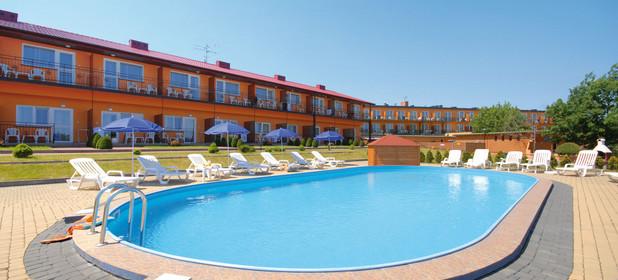 Hotel na sprzedaż 4000 m² Sławieński (pow.) Postomino (gm.) Jarosławiec Uzdrowiskowa - zdjęcie 1