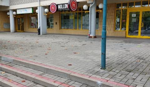 Kamienica, blok do wynajęcia 52 m² Warszawa Ursynów Natolin Al.KEN 94 - zdjęcie 2