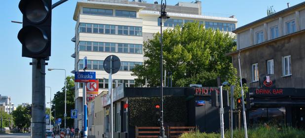 Lokal gastronomiczny do wynajęcia 61 m² Warszawa Mokotów Puławska  - zdjęcie 2