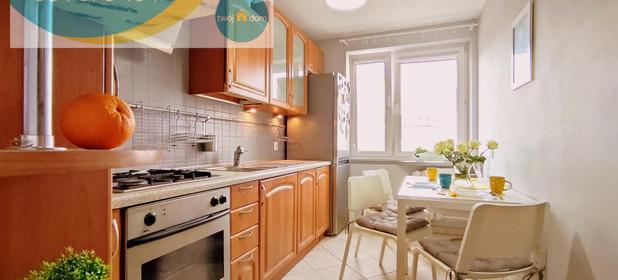 Mieszkanie na sprzedaż 63 m² Białystok Nowe Miasto Wiejska - zdjęcie 1