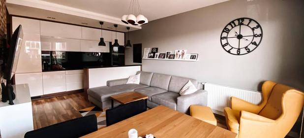 Mieszkanie na sprzedaż 57 m² Bydgoski (pow.) Osielsko (gm.) Osielsko Bursztynowa - zdjęcie 2