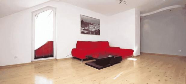 Mieszkanie na sprzedaż 51 m² Koszalin Śródmieście Pasaż Milenium Domina - zdjęcie 2