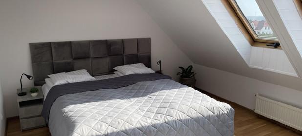 Mieszkanie na sprzedaż 68 m² Kołobrzeski (pow.) Ustronie Morskie (gm.) Ustronie Morskie Górna - zdjęcie 2