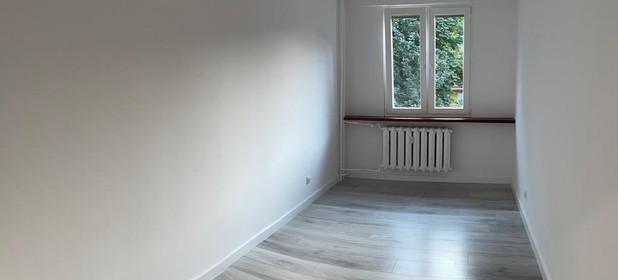 Mieszkanie na sprzedaż 50 m² Białystok Słoneczny Stok Upalna - zdjęcie 3