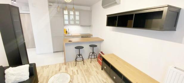 Mieszkanie do wynajęcia 36 m² Warszawa Białołęka Szlachecka - zdjęcie 2