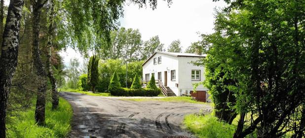 Działka na sprzedaż 38400 m² Kartuski (Pow.) Żukowo (Gm.) Skrzeszewo - zdjęcie 1