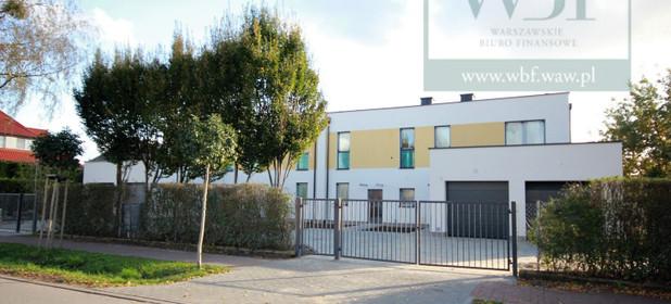Dom na sprzedaż 148 m² Warszawski Zachodni (pow.) Ożarów Mazowiecki (gm.) Ożarów Mazowiecki Parkowa - zdjęcie 3