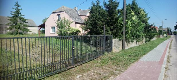 Dom na sprzedaż 100 m² Słupecki (Pow.) Ostrowite (Gm.) Siernicze Wielkie - zdjęcie 2